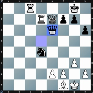 chess-tactics.html