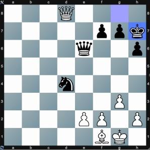 chess-tactics2.html