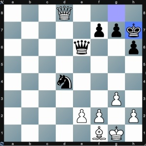 chess-tactics2.html