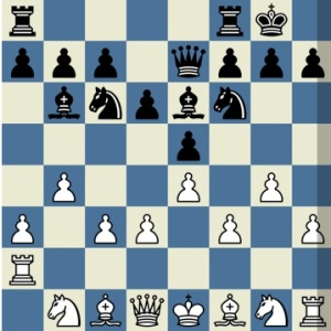 chess-tips-1---developing-your-pieces