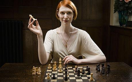 woman_chess_1247721c