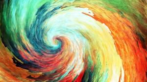 Abstract-Art-19-HD-Images-Wallpapers