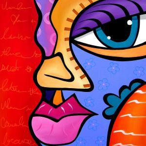 abstract-art..