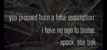 spock-quote-assumption-ego