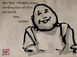 2012-01-05-laughing-buddha